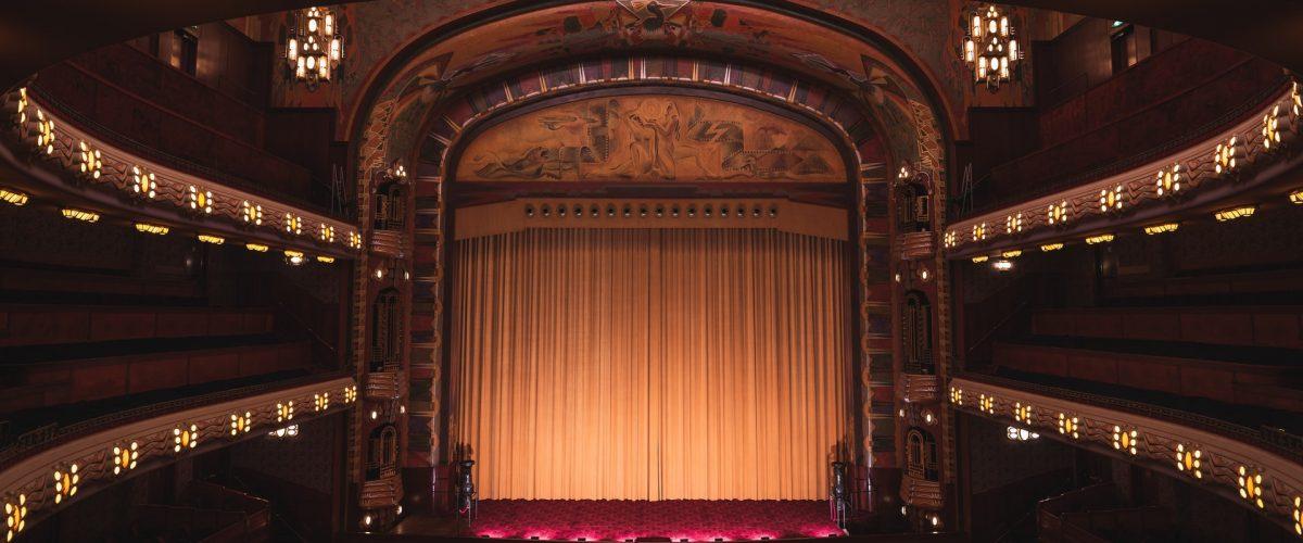 grand-opera-house
